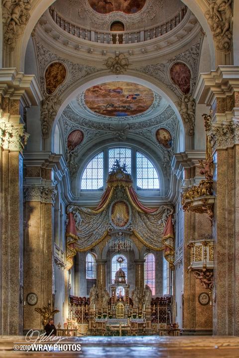 St.Mang_Basilica